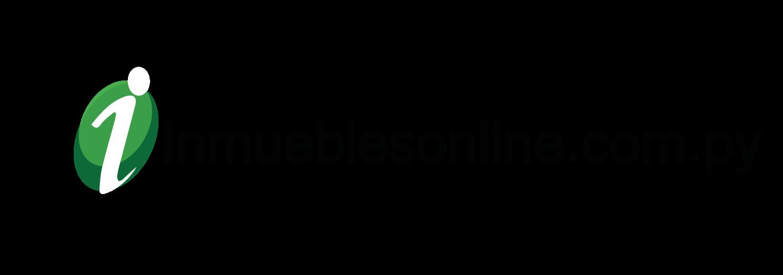 Inmueblesonline.com.py-Compra – Venta de Inmuebles.