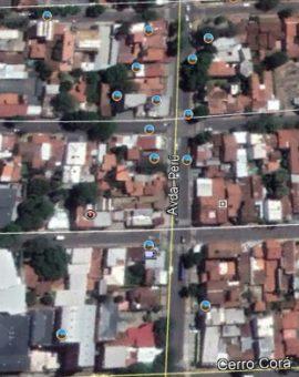 498 MTS2 BARRIO SAN ROQUE