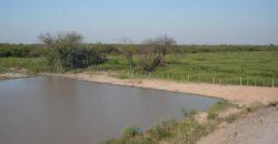 3.400 Has Estancia Chaco