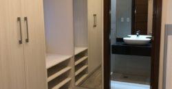 Duplex en Venta Barrio Seminario VIP