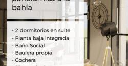 EDIF ICONO LOFT 2 DPTOS EN PROMOCION HASTA FIN DE AÑO