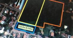 19.401 MTS2 CENTRO DE ÑEMBY OFERTA!