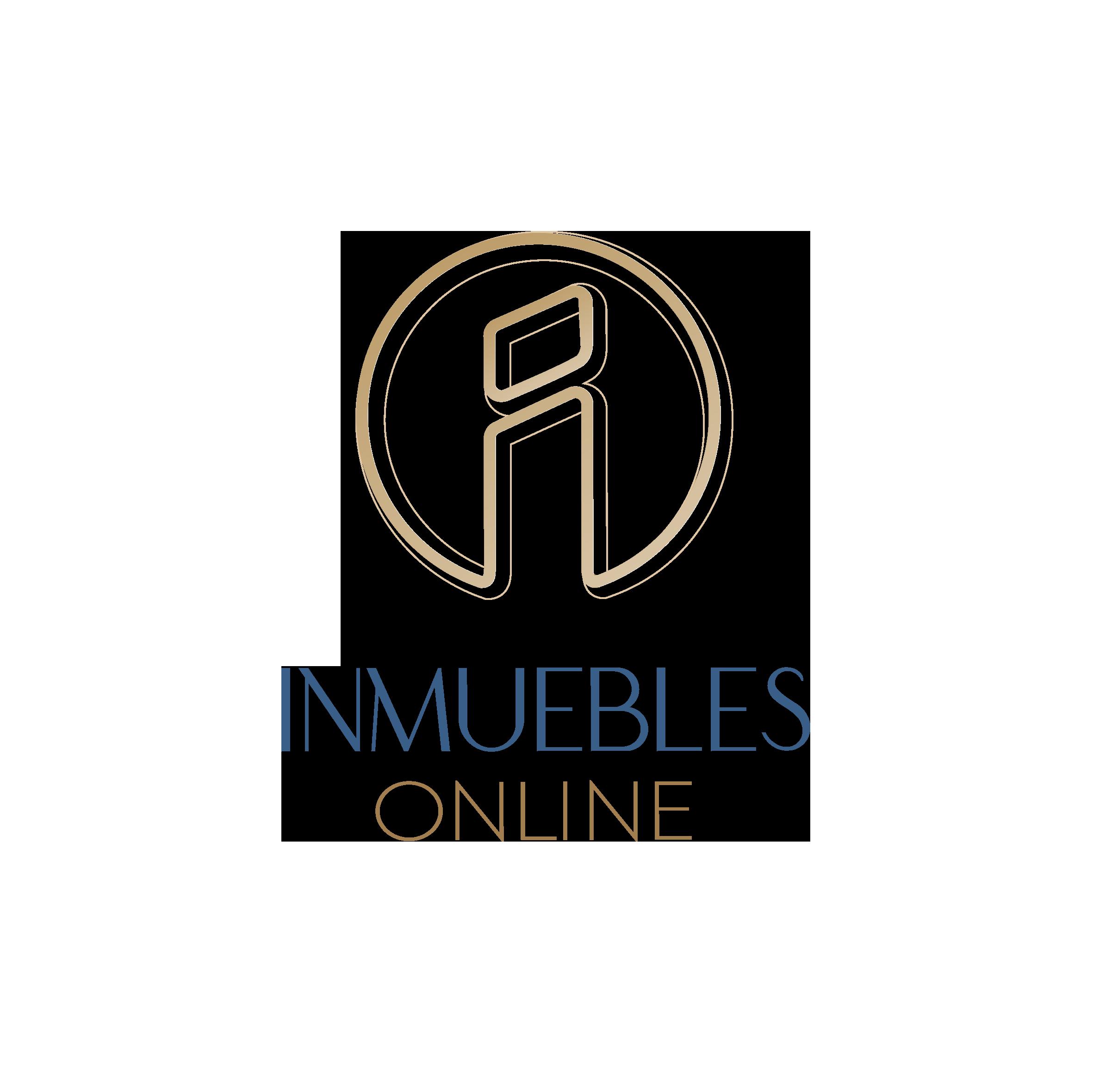 Inmueblesonline.com.py-Venta de Inmuebles.